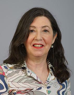 Kate Lynch