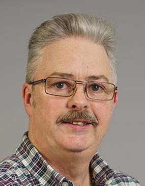 Owen McFadden